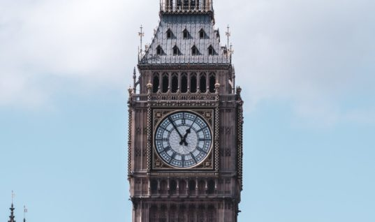 UVAC Reflection on Skills Policy – Queen's Speech May 2021
