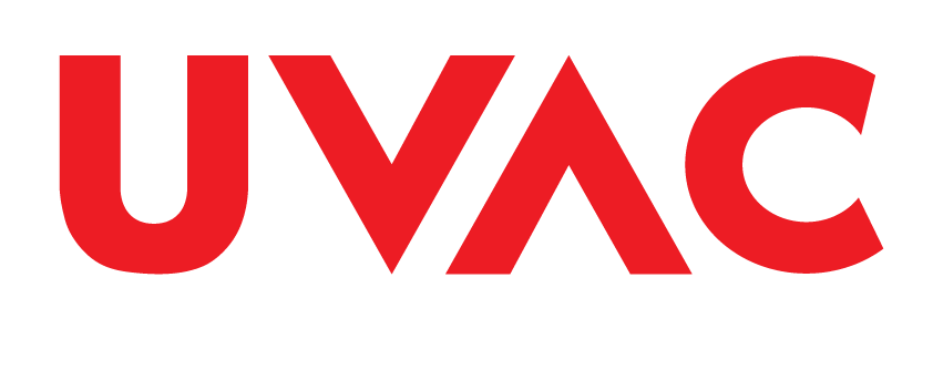 University Vocational Awards Council