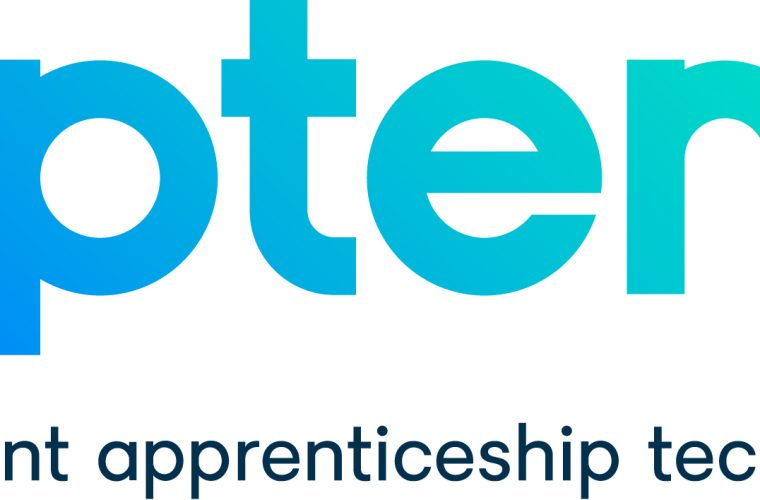 Message from UVAC Corporate Member MWS Technology – Aptem – A Solution to Apprenticeship Delivery