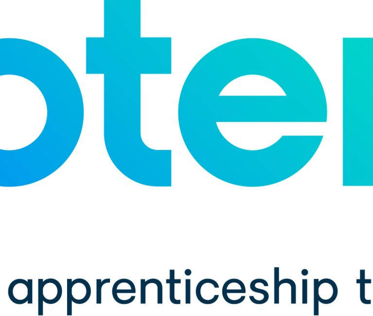 Aptem – MWS Technology – Technology Solutions to Apprenticeships and Work-based Delivery