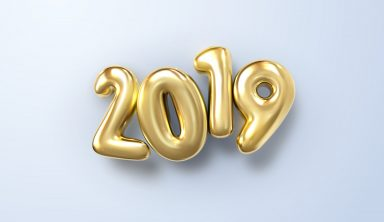 Happy New Year! So…What is the Priority for Apprenticeships in 2019?