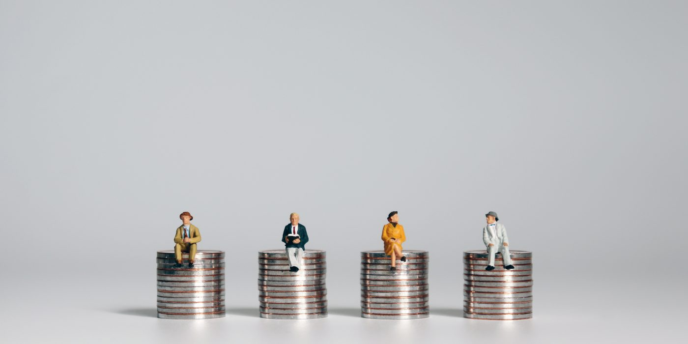 How to manage the Apprenticeship Levy Pot – UVAC OPINION