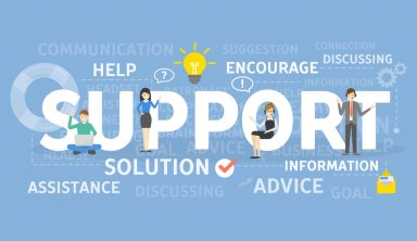 We need your responses via Survey Monkey – FOR ACTION – OCR UVAC Research
