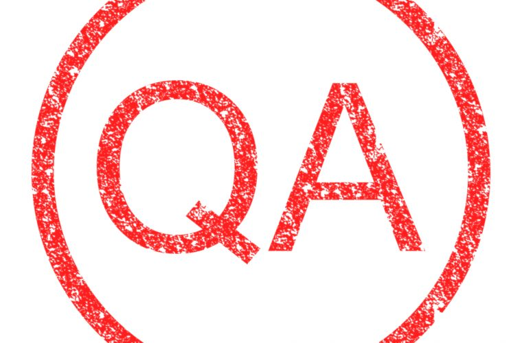 EQA of EPA – QAA INVITATION