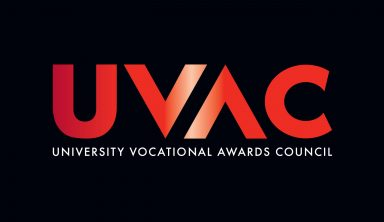 UVAC AGM – Invitation to join: 21 January 13h00