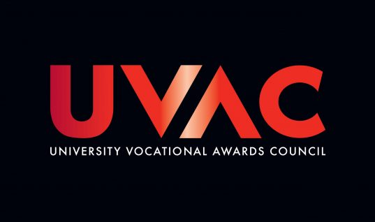 Covid-19: UVAC Advice