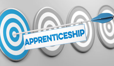 **UPDATE** ESFA Consultation – Eligible and Ineligible Costs in Apprenticeships: UVAC Submission on behalf of HE