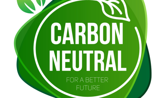 Racing to Net Zero – Green Jobs, Apprenticeships and Higher Technical Education